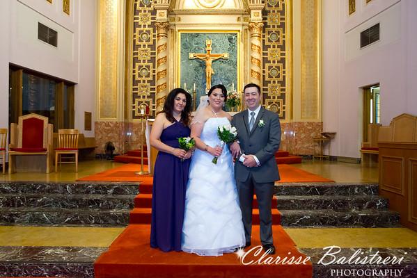 5-29-16 Claudia-John Wedding-627