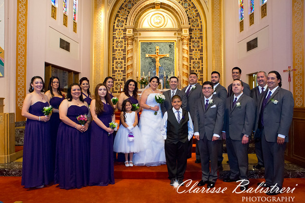 5-29-16 Claudia-John Wedding-632