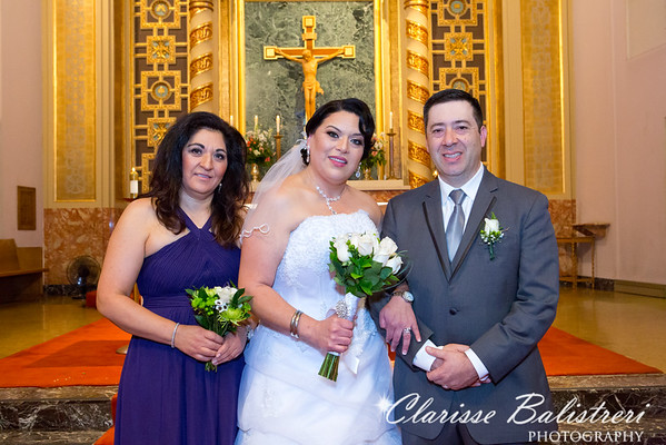 5-29-16 Claudia-John Wedding-630