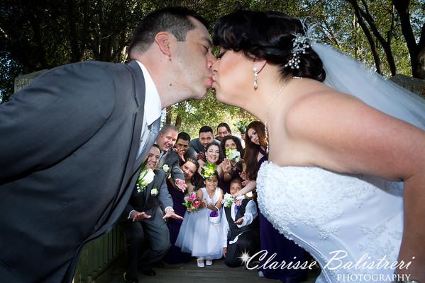 5-29-16 Claudia-John Wedding-804