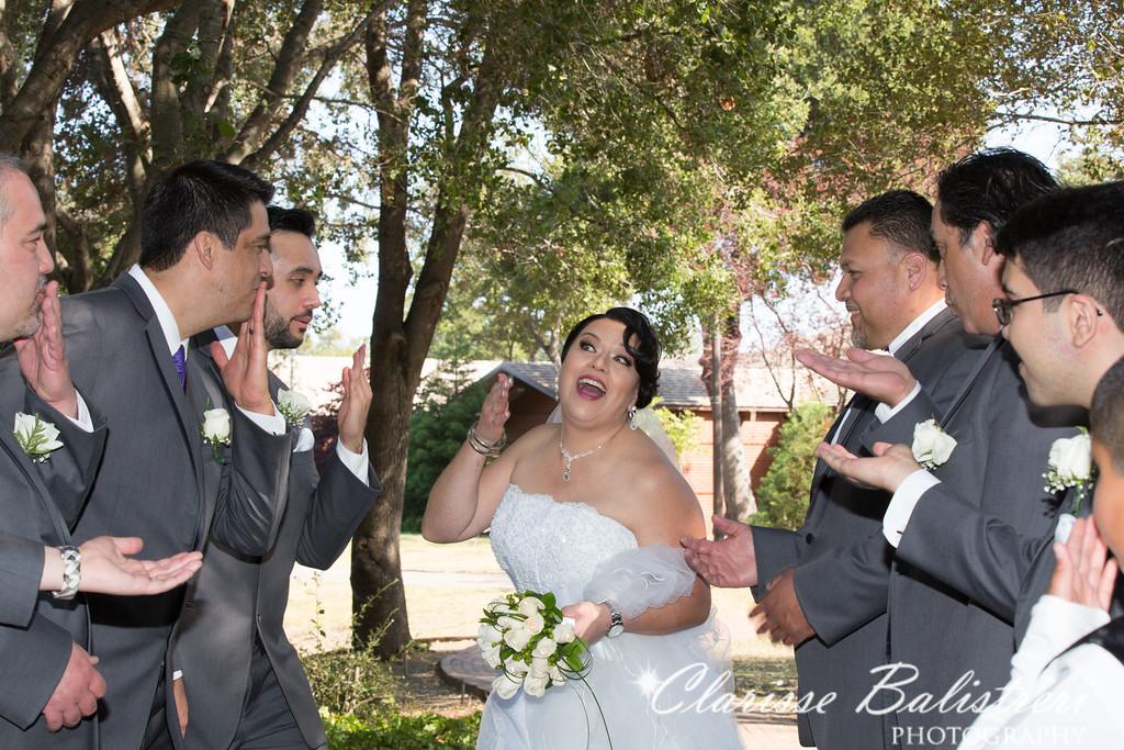 5-29-16 Claudia-John Wedding-793