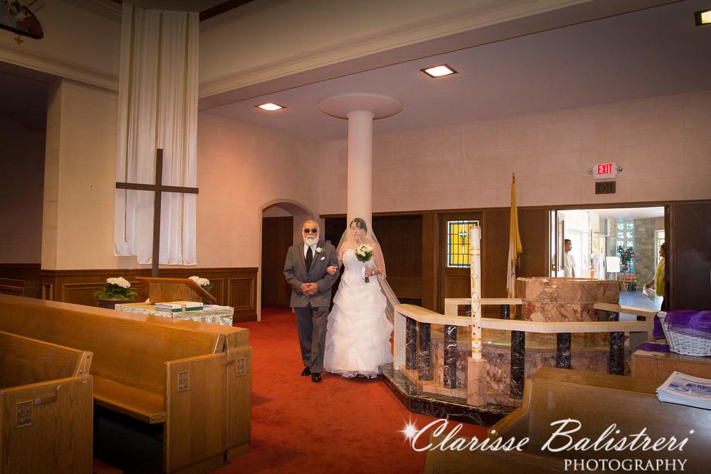 5-29-16 Claudia-John Wedding-314