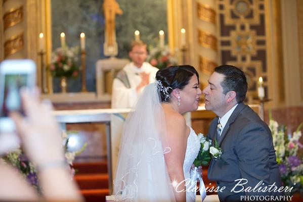 5-29-16 Claudia-John Wedding-558