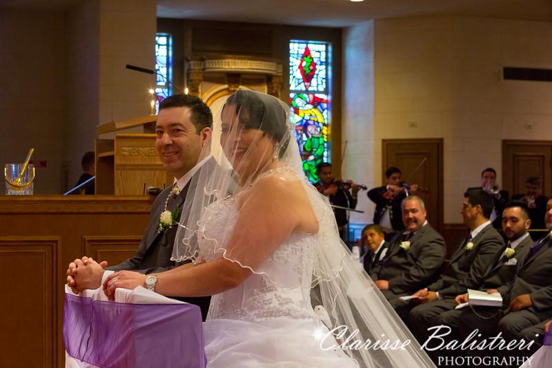 5-29-16 Claudia-John Wedding-453