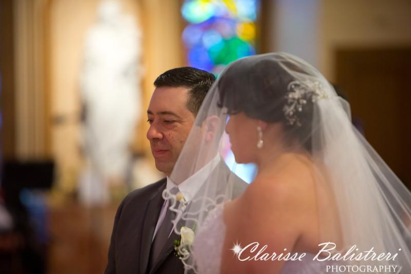 5-29-16 Claudia-John Wedding-404