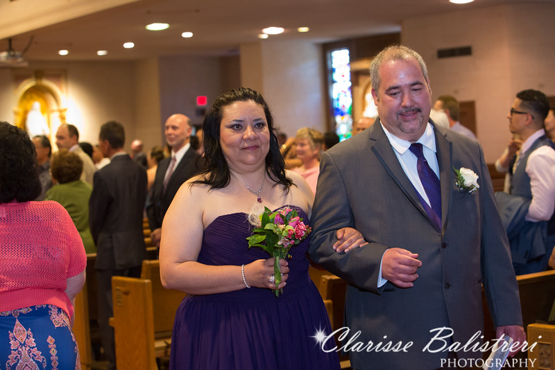 5-29-16 Claudia-John Wedding-575