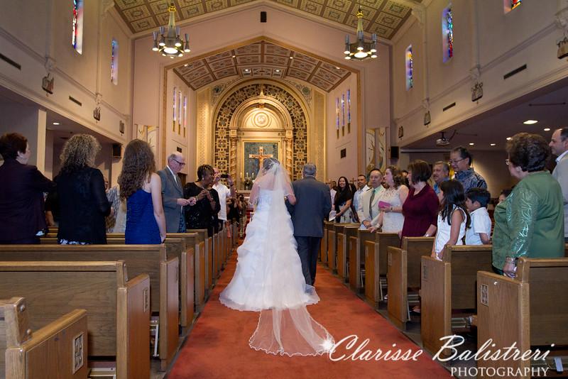 5-29-16 Claudia-John Wedding-320