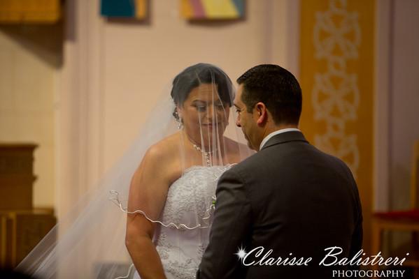 5-29-16 Claudia-John Wedding-387