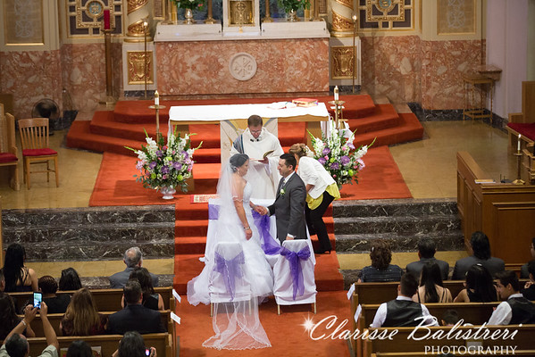 5-29-16 Claudia-John Wedding-389