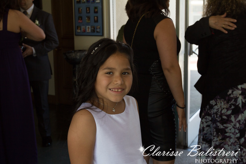 5-29-16 Claudia-John Wedding-250