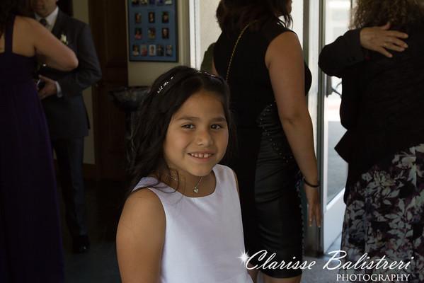 5-29-16 Claudia-John Wedding-250
