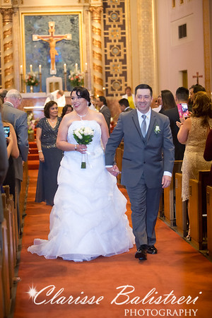 5-29-16 Claudia-John Wedding-563