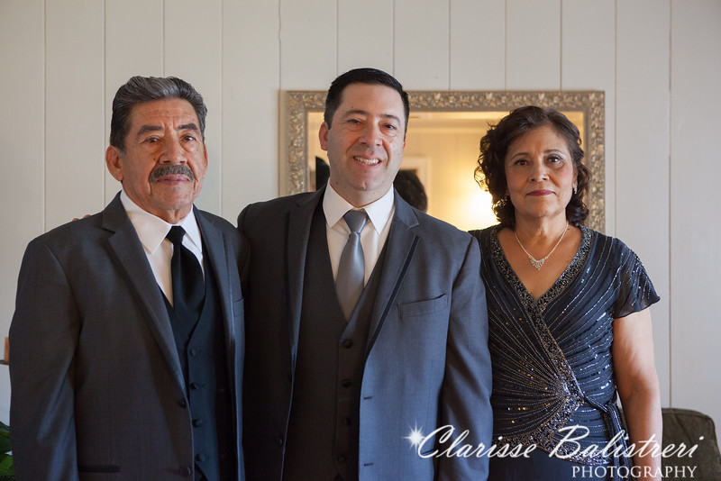 5-29-16 Claudia-John Wedding-144