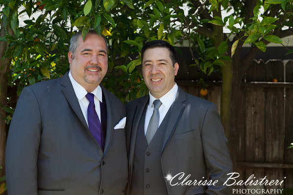 5-29-16 Claudia-John Wedding-155