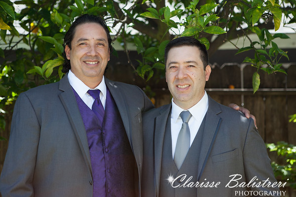 5-29-16 Claudia-John Wedding-154