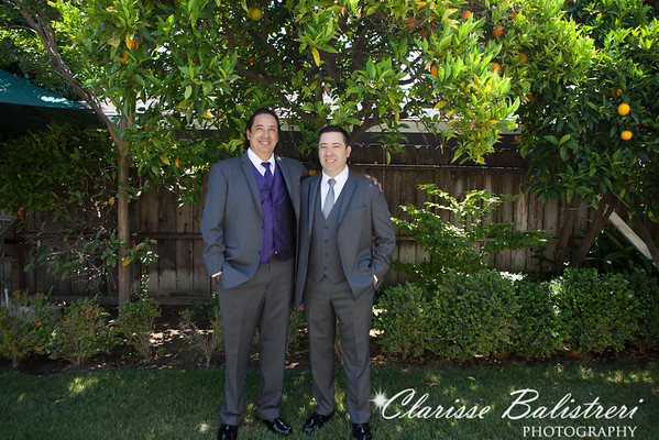 5-29-16 Claudia-John Wedding-152