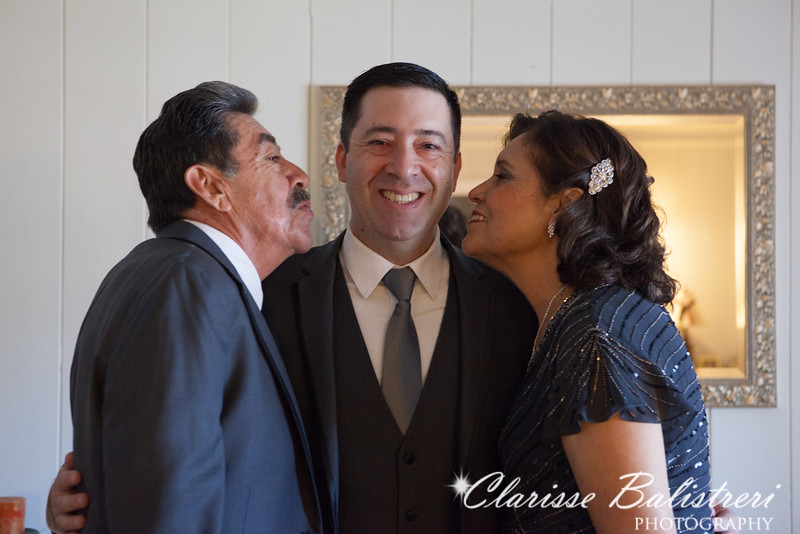 5-29-16 Claudia-John Wedding-146