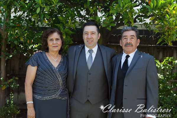5-29-16 Claudia-John Wedding-164