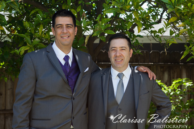 5-29-16 Claudia-John Wedding-149