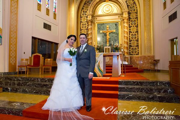 5-29-16 Claudia-John Wedding-653
