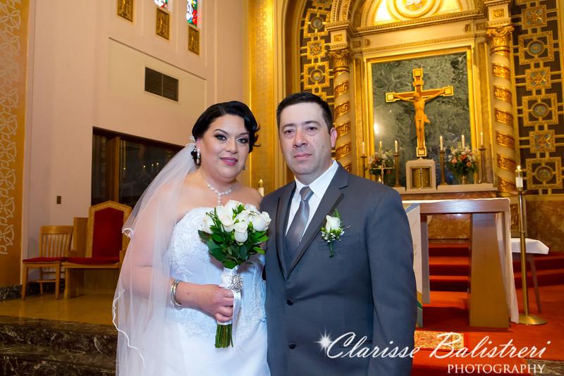 5-29-16 Claudia-John Wedding-654
