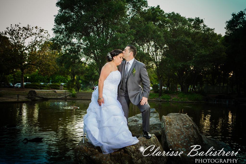 5-29-16 Claudia-John Wedding-1175