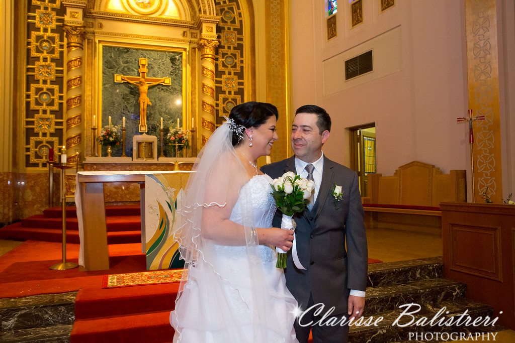 5-29-16 Claudia-John Wedding-659
