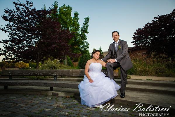 5-29-16 Claudia-John Wedding-1163