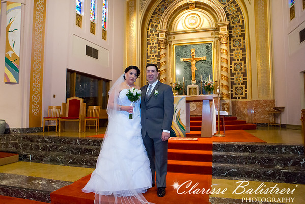 5-29-16 Claudia-John Wedding-652