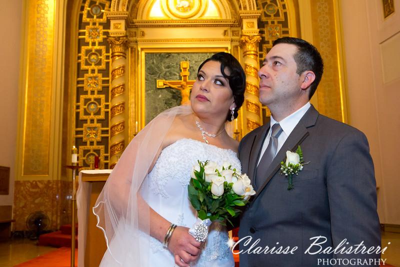 5-29-16 Claudia-John Wedding-661