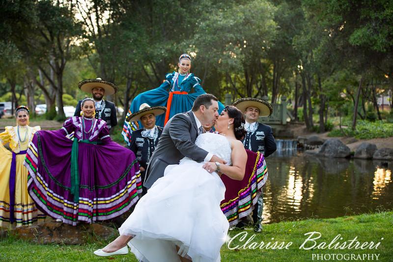 5-29-16 Claudia-John Wedding-1166