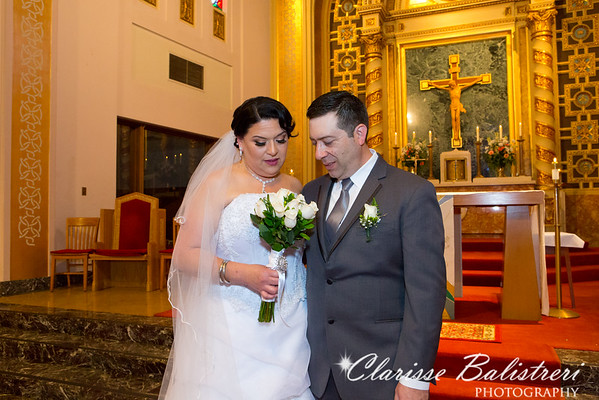 5-29-16 Claudia-John Wedding-656