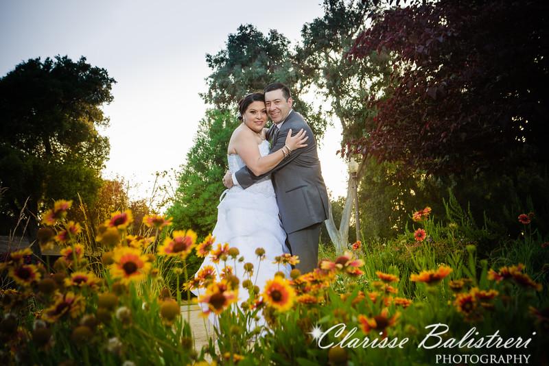5-29-16 Claudia-John Wedding-1154