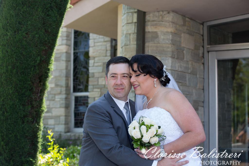5-29-16 Claudia-John Wedding-693