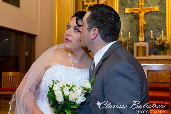 5-29-16 Claudia-John Wedding-663