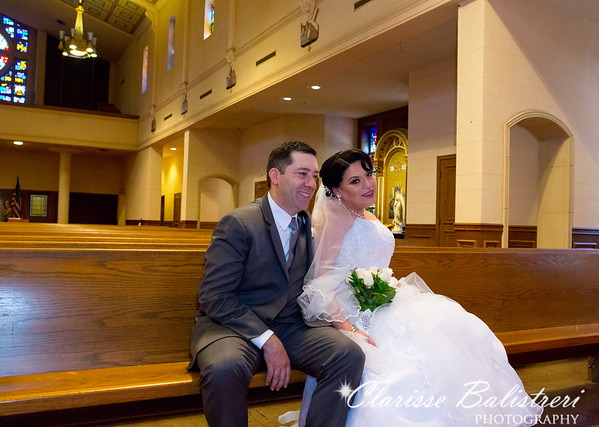 5-29-16 Claudia-John Wedding-665