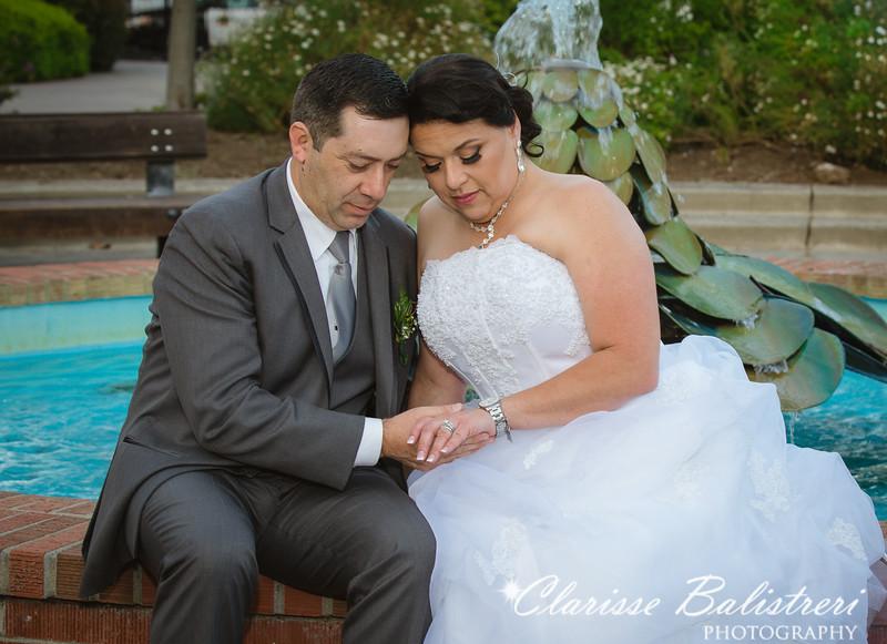 5-29-16 Claudia-John Wedding-1141