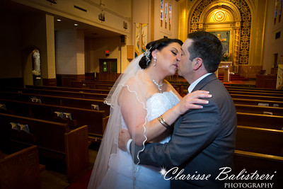 5-29-16 Claudia-John Wedding-684