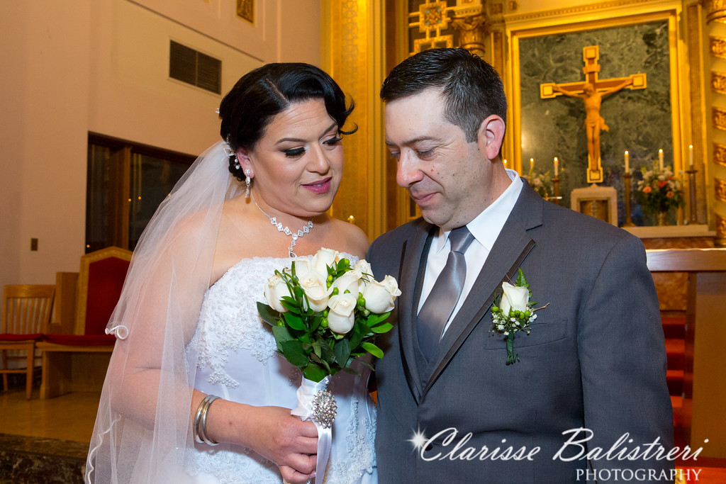 5-29-16 Claudia-John Wedding-657