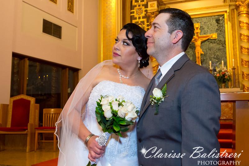 5-29-16 Claudia-John Wedding-662