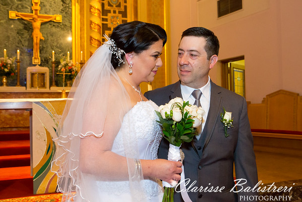 5-29-16 Claudia-John Wedding-658