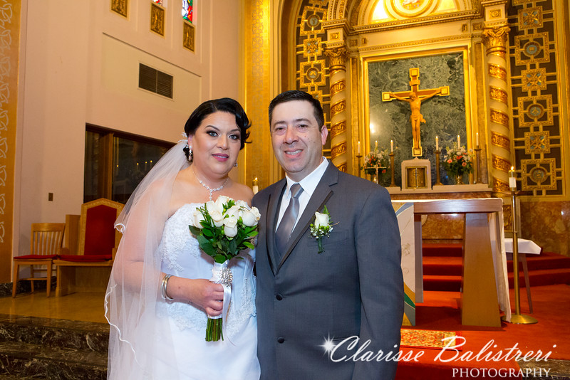 5-29-16 Claudia-John Wedding-655