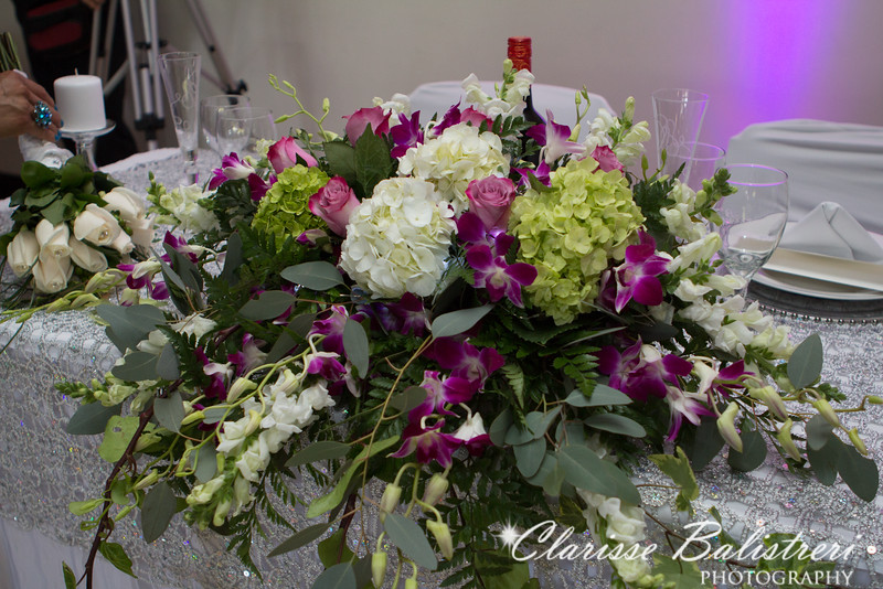 5-29-16 Claudia-John Wedding-848