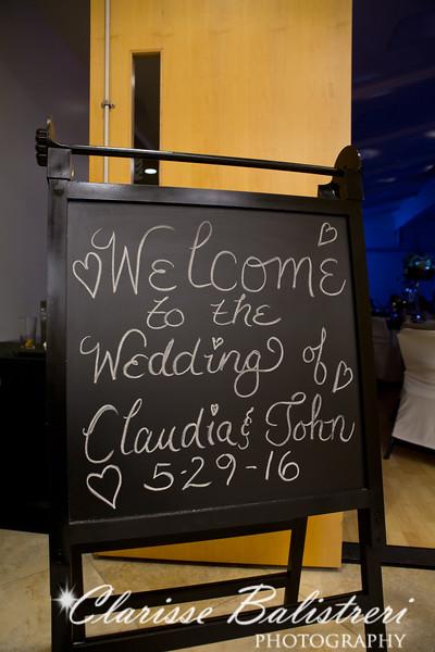 5-29-16 Claudia-John Wedding-847