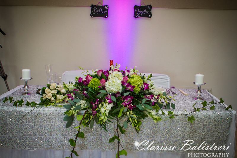 5-29-16 Claudia-John Wedding-849