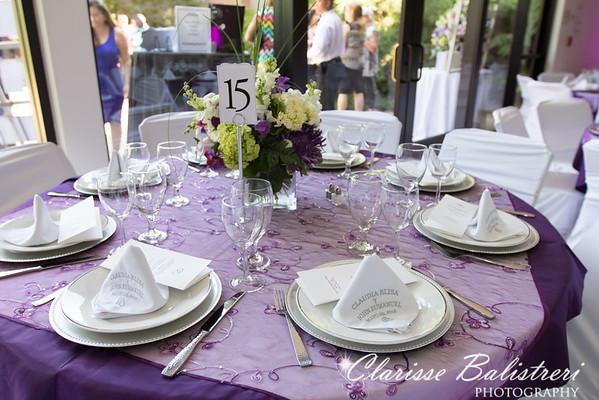 5-29-16 Claudia-John Wedding-732