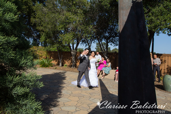 5-29-16 Claudia-John Wedding-831