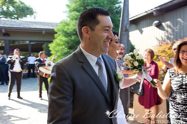 5-29-16 Claudia-John Wedding-839