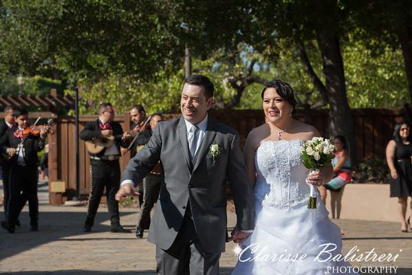 5-29-16 Claudia-John Wedding-835
