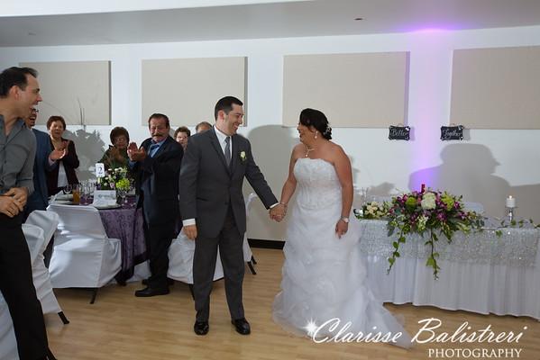 5-29-16 Claudia-John Wedding-897